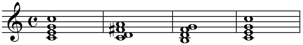 T-II(DD)2-D65-T
